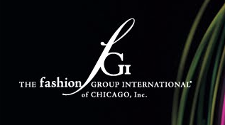 Fashion Group International of Chicago Interview